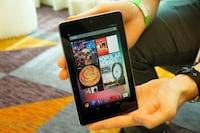 Asus não decidiu se iniciará venda do Nexus 7 no Brasil