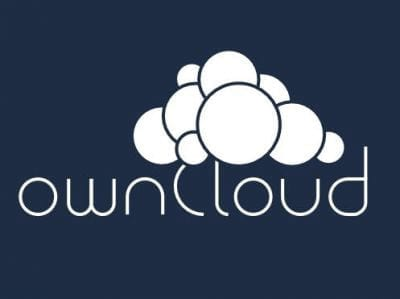 OwnCloud lança software 5.0.3 corrigindo erros
