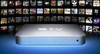 Apple terá TV de 60 polegadas no valor de US$ 2.500