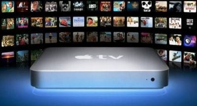 Apple terá TV de 60 polegadas no valor de US$ 2.500
