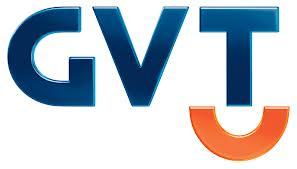 GVT é multada pela Anatel