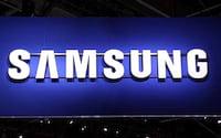 Samsung investe mais em marketing do que no próprio desenvolvimento