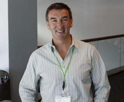 Roy Taylor diz que Batlefield 4 virará brinde das Radeons e que DirectX 12 não virá tão cedo