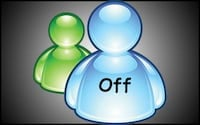 Fim do MSN Messenger