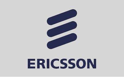 Ericsson adquire unidade de IPTV da Microsoft