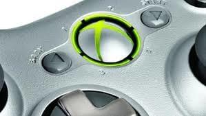 Novo Xbox será apresentado dia 21 de maio