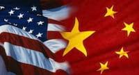 Autoridade dos EUA diz que ataques virtuais denigrem imagem da China