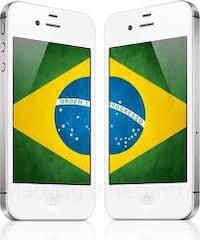 Smartphones fabricados no Brasil terão redução de até 30%