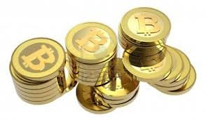 Bitcoins, moeda do futuro ou uma nova praga monetária?