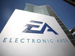 Electronic Arts é eleita pelo segundo ano consecutivo como a pior empresa dos Estado Unidos