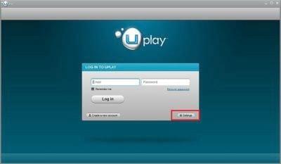 uPlay da Ubisoft é invadida por hackers russos