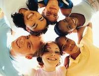 Redes sociais podem prejudicar amizades reais