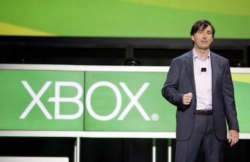BOMBA: Microsoft prepara o lançamento simultâneo de dois consoles de videogame