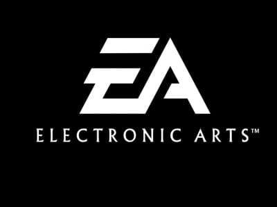 Electronic Arts encerra atividades em SP