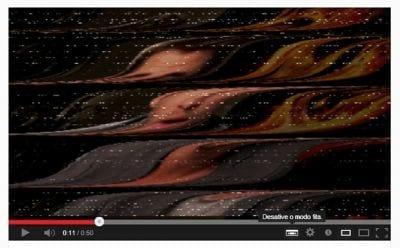 VHS é homenageada pelo Youtube