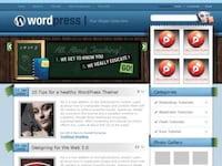 Ataque cibernético afeta WordPress
