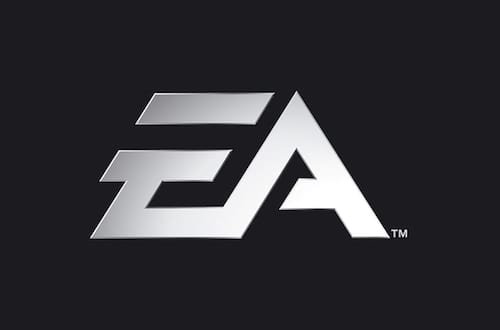 Electronic Arts tira do ar alguns games presentes na rede social