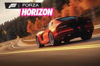 1000 Club Expansion Pack, a nova DLC do game Forza Horizon para Xbox 360