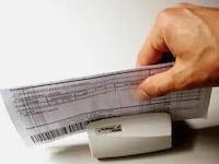 Vírus modifica boletos e desvia os pagamentos