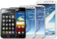 Após fortes críticas, Samsung repensa o uso de materiais na fabricação de seus aparelhos