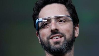 Google inicia distribuição do Google Glass