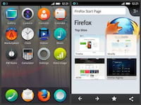 Mozilla irá lançar em junho o seu primeiro sistema operacional móvel, o Firefox OS
