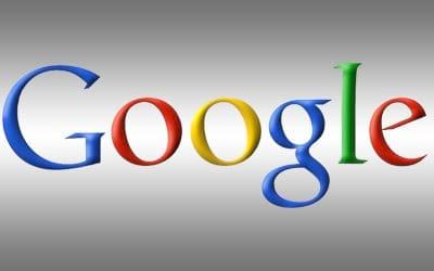 Serviços Google ficam limitados por algumas horas
