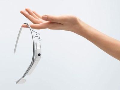 Google Glass em leilão no eBay chegou a R$ 190 mil