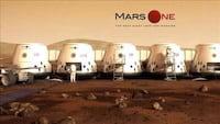 Empresa holandesa quer criar a primeira colônia de humanos em Marte