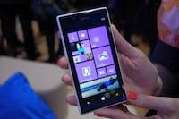 Nokia Lumia 720 chega ao Brasil