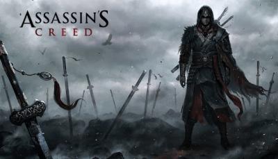 Ubisoft anuncia redução nos preços da série Assassin' Creed no Brasil