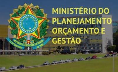 Concurso do Ministério do Planejamento para Analista em TI aumenta para 200 vagas