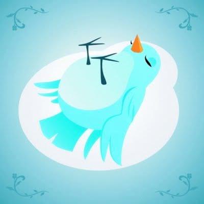 Twitter, iCloud e iTunes registram instabilidade