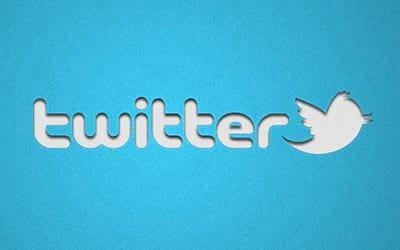 Lista: 6 programas para gerenciar contas de Twitter