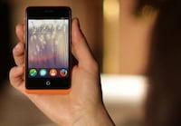 Smartphone com sistema Firefox é liberado para desenvolvedores