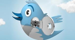 Twitter deverá ter duas senhas para evitar hackers