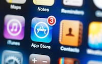 Privacidade preocupa usuários de apps em smartphones