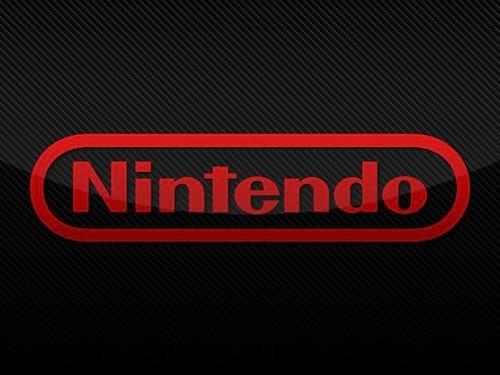 Ano fiscal da Nintendo é fechado no vermelho pelo segundo ano consecutivo