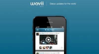 Google adquire Wavii, empresa responsável por app de leitura de notícias