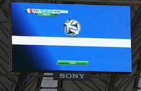 Como funciona o monitoramento de gols da Copa do Mundo