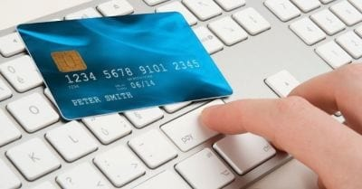 Dia das Mães deve render R$ 1,3 bilhão ao comércio eletrônico