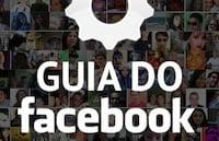 Facebook: Como bloquear pessoas, aplicativos, convites e games