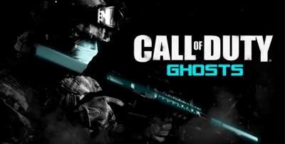 Fontes garantem novo game da série Call of Duty para PS4 e Xbox 720