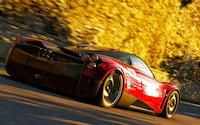 Novas imagens são reveladas do Project CARS