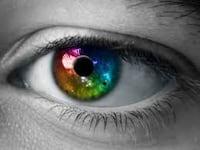 Cientistas criam anúncios onde consumidores podem comprar com os próprios olhos