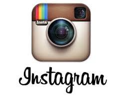 Agora é possível marcar pessoas em fotos do Instagram