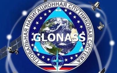Voc� sabe o que � o GLONASS?