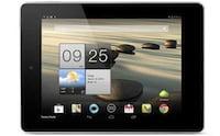 Acer anuncia seu novo tablet, o Iconia A1