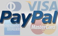 O que é PayPal?