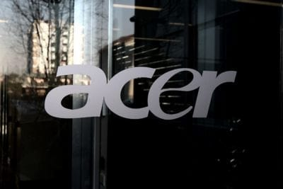 Acer não deverá lançar tablet com atual Windows RT
